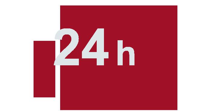 logo 2.2_Blanco